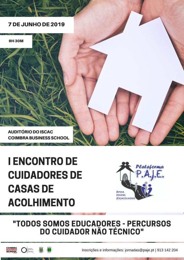 cartaz_paje